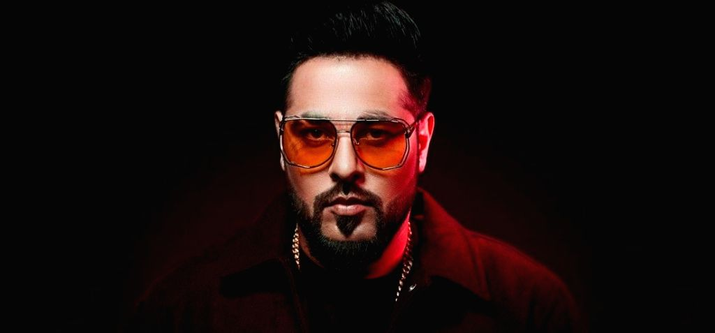 """Rapper Badshah will create a song and a video for the live-action adaptation of the Hindi version of the Hollywood film """"Aladdin""""."""