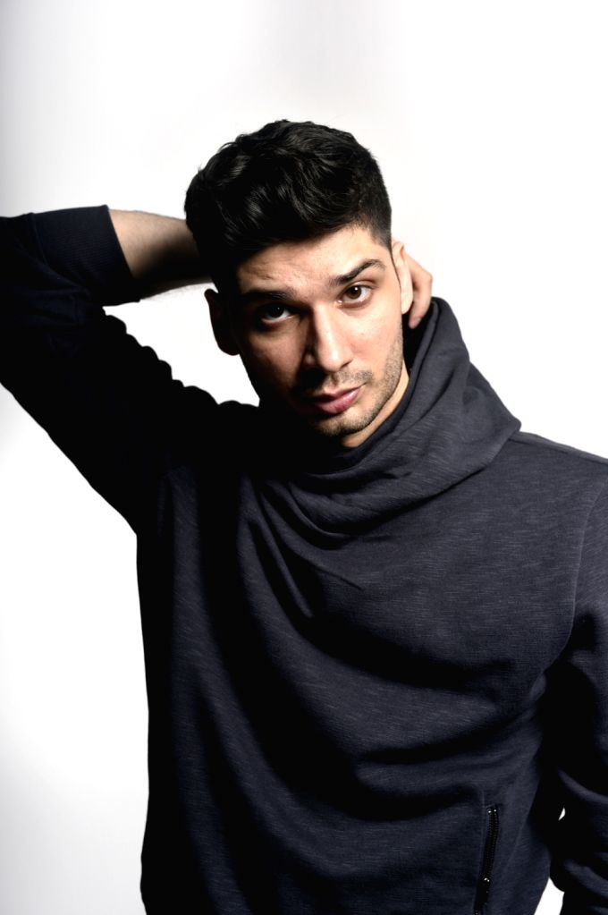 Rapper KRSNA highlights IPL plagiarism row with new single.