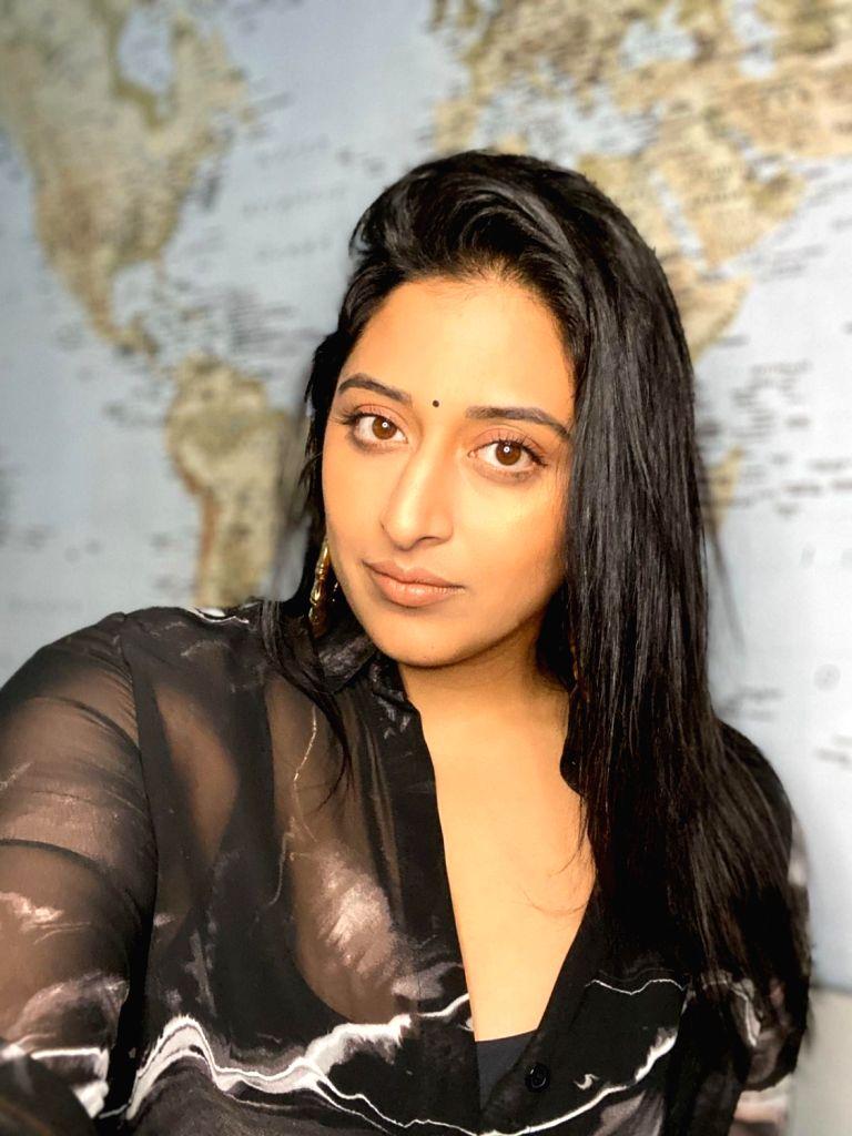 Rapper Raja Kumari releases first Hindi single