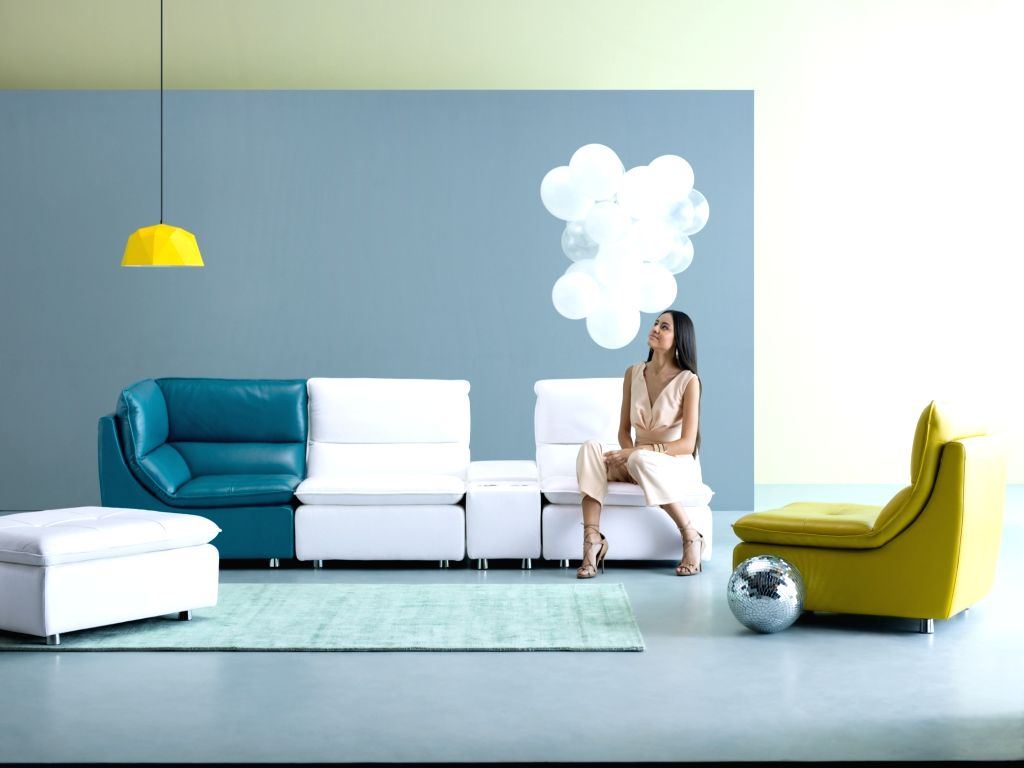Re-imagine your interior space.