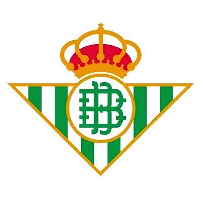 Real Betis.