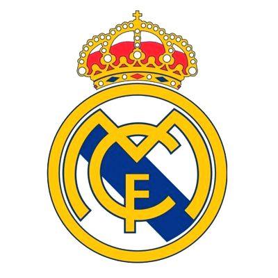 :Real Madrid C.F..(Photo: Twitter/@realmadridfra).