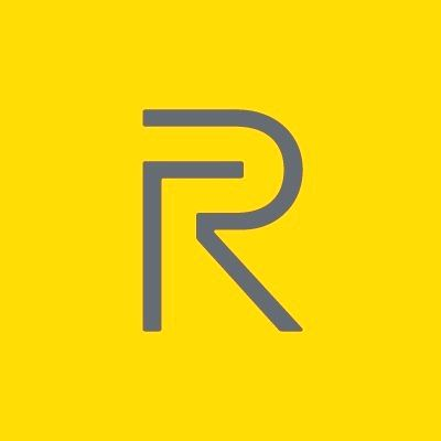 Realme. (Photo: Twitter/@realmemobiles)