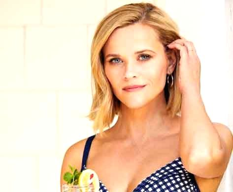 Reese Witherspoon's 'not so conservative' reason to move to LA.