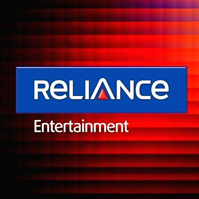 Reliance Entertainment. (Photo: Twitter/@RelianceEnt)