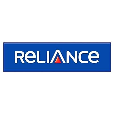 Reliance Group.