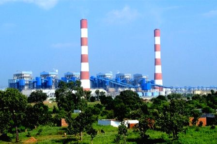 Reliance Power board meet on June 13 to consider fund raising