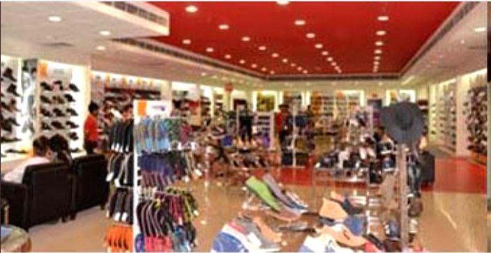 Reliance Retail.(photo:IANS TWitter)