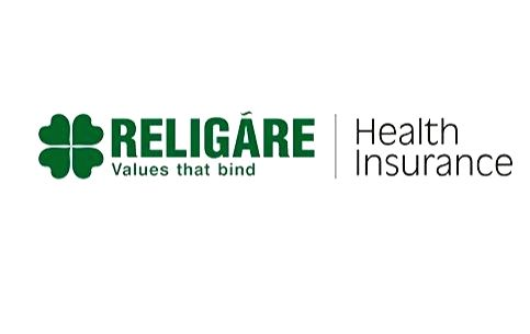 Religare Health Insurance. (Photo: twitter@religarehealth)
