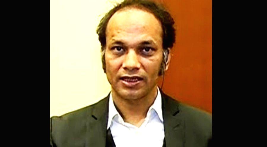 Reports of Choksi missing true, says Gitanjali chair's lawyer