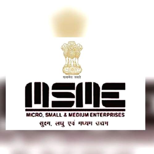 Revised definition will give MSMEs confidence to grow: CITI Chairman