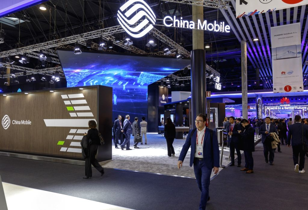 Riding on Chinese brands, the India smartphone market surpassed the US for the first time on an annual level, becoming the second-largest smartphone market after China globally -- reaching 158 million shipments in the calender year 2019 with 7 per ce