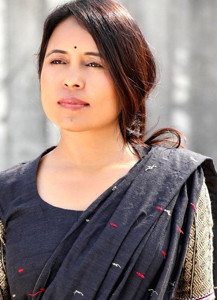 Rima Das to be on Jury of Berlin International Film Festival.