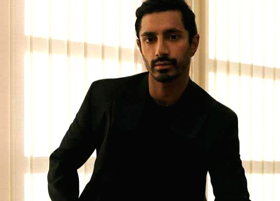 Riz Ahmed has lost two family members to coronavirus.