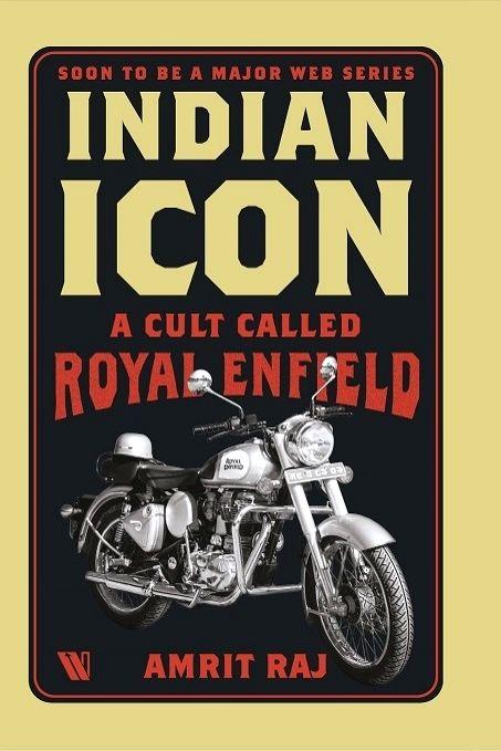 Royal Enfield more than brand name of a legendary bike