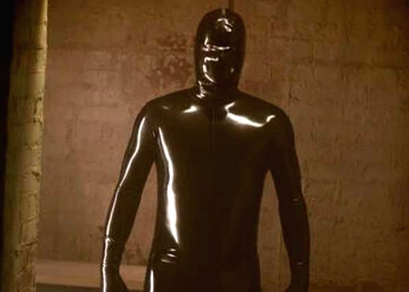Rubber Man to return in 'American Horror Story'?.
