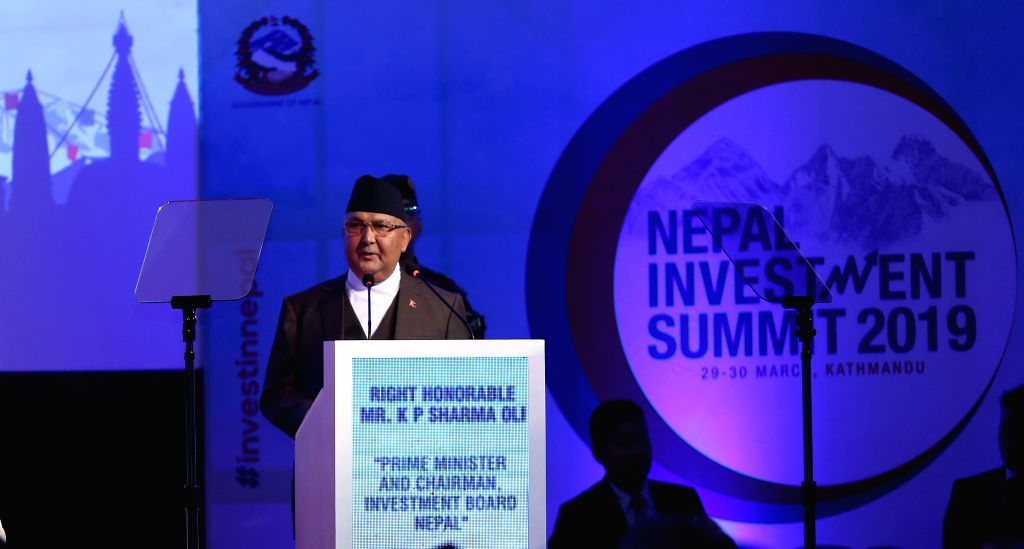 Ruling Nepal Communist Party standoff continues
