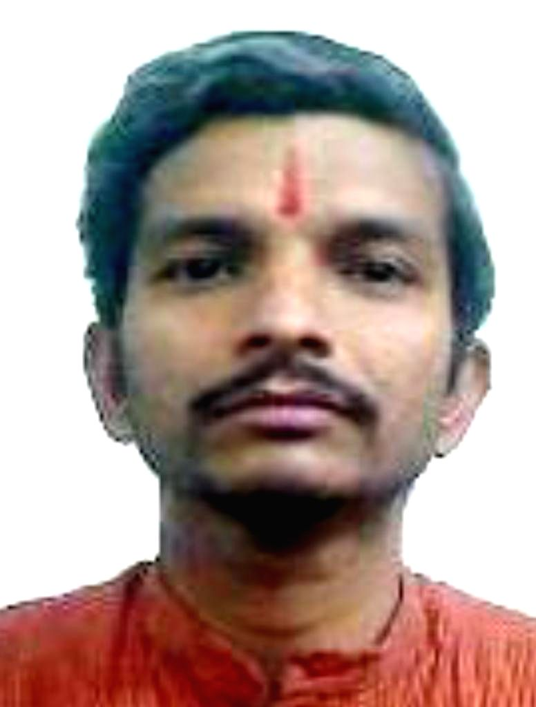 Rushikesh Devdikar, one more suspect in the murder case of senior Kannada journalist Gauri Lankesh was arrested from Katras in Jharkhand's Dhanbad district by a Special Investigation Team ...
