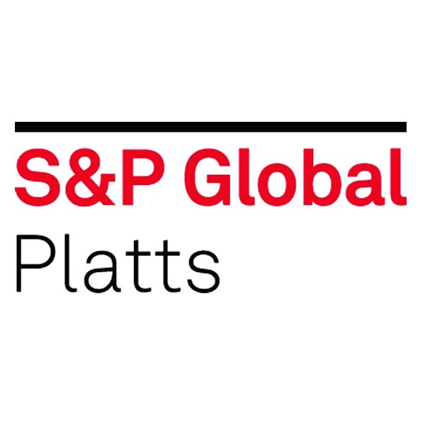 S&P Global Platts Insight
