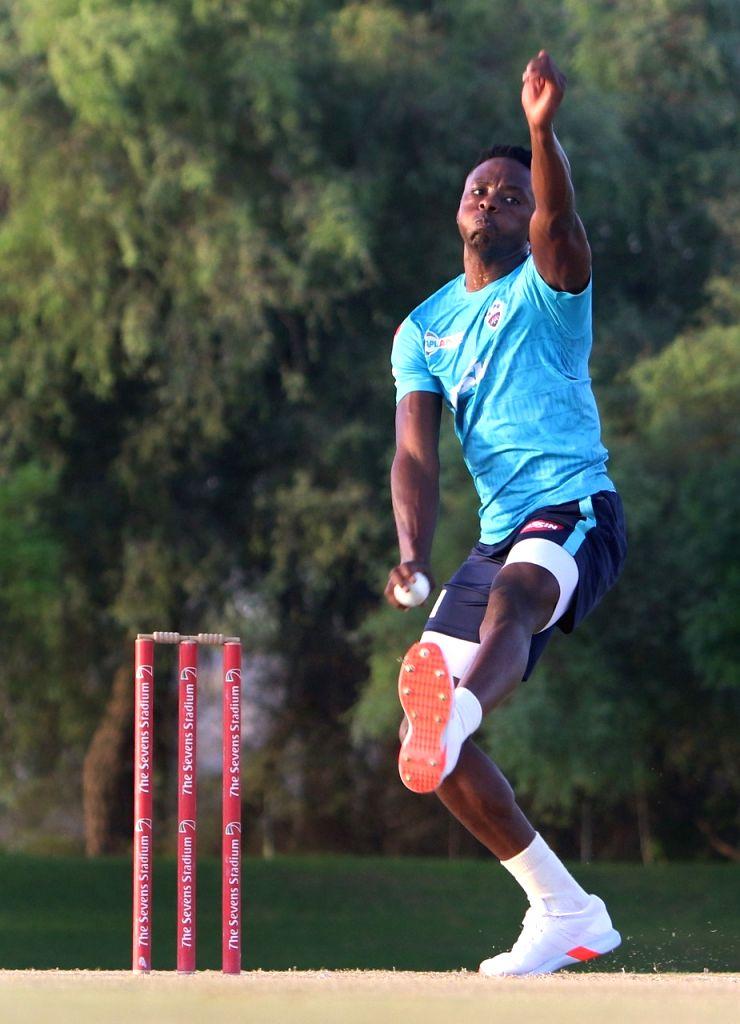 SA's IPL-bound players may arrive after 2nd ODI vs Pak