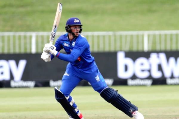 SA T20 Challenge: Linde helps Cobras get off mark with Warriors win