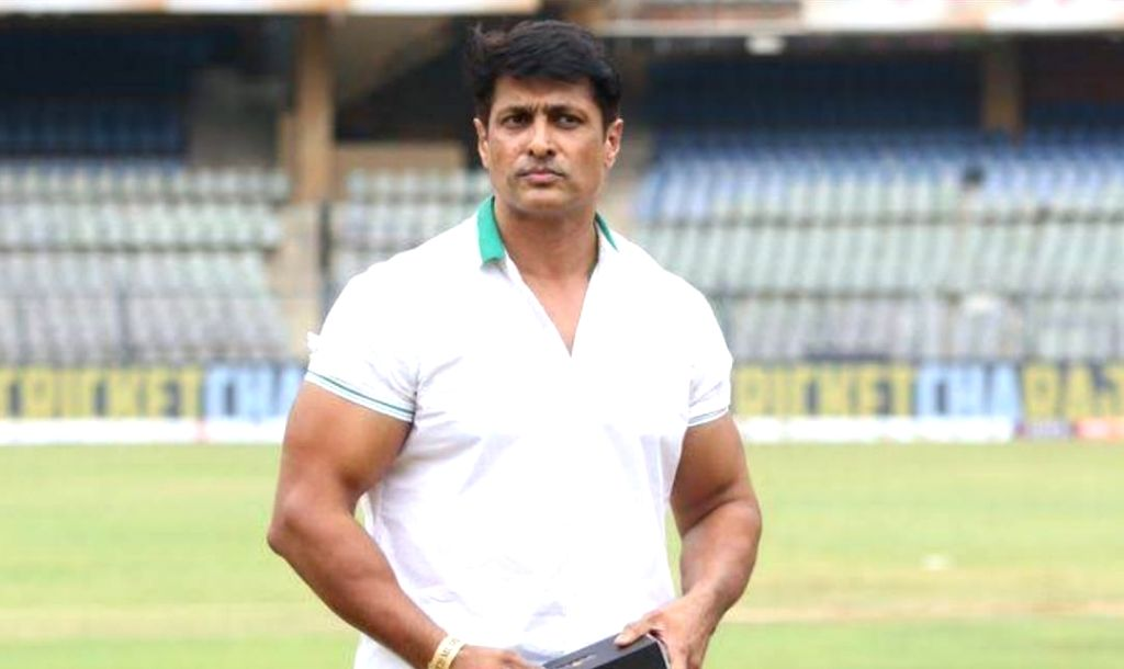 Salil Ankola: Have been doing regular work as actor for past 20 years