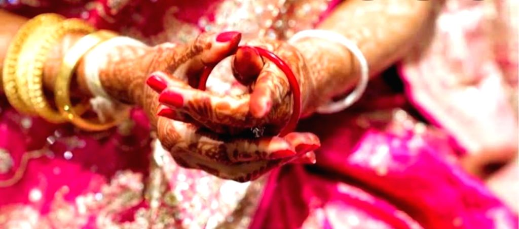 Same sex-marriage triggers uproar in UP