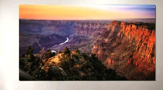 Samsung brings 'The Wall' display to India, starts at Rs 3.5cr