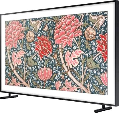 Samsung 'Frame QLED TV' now available for Rs 84,990.
