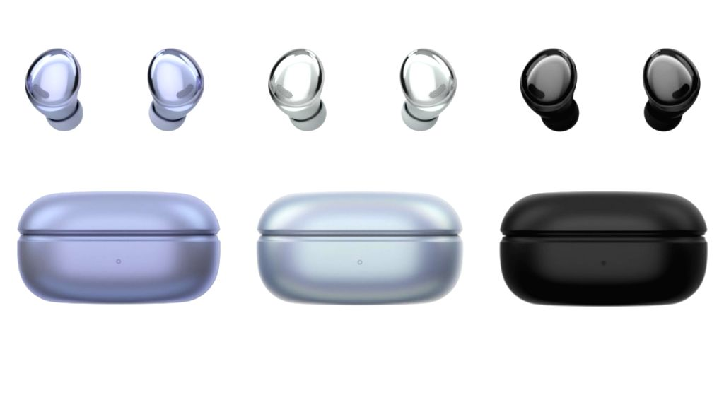 Samsung Galaxy Buds Pro may cost $199, cheaper than AirPods Pro [image: IMG-20201224-WA0004.jpg]