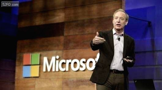San Francisco, April 9 (IANS) As the salary day progressed amid COVID-19 lockdowns, Microsoft registered a new daily record of 2.7 billion meeting minutes in a single day on March 31 -- 200 per cent increase from 900 million on March 16, the company