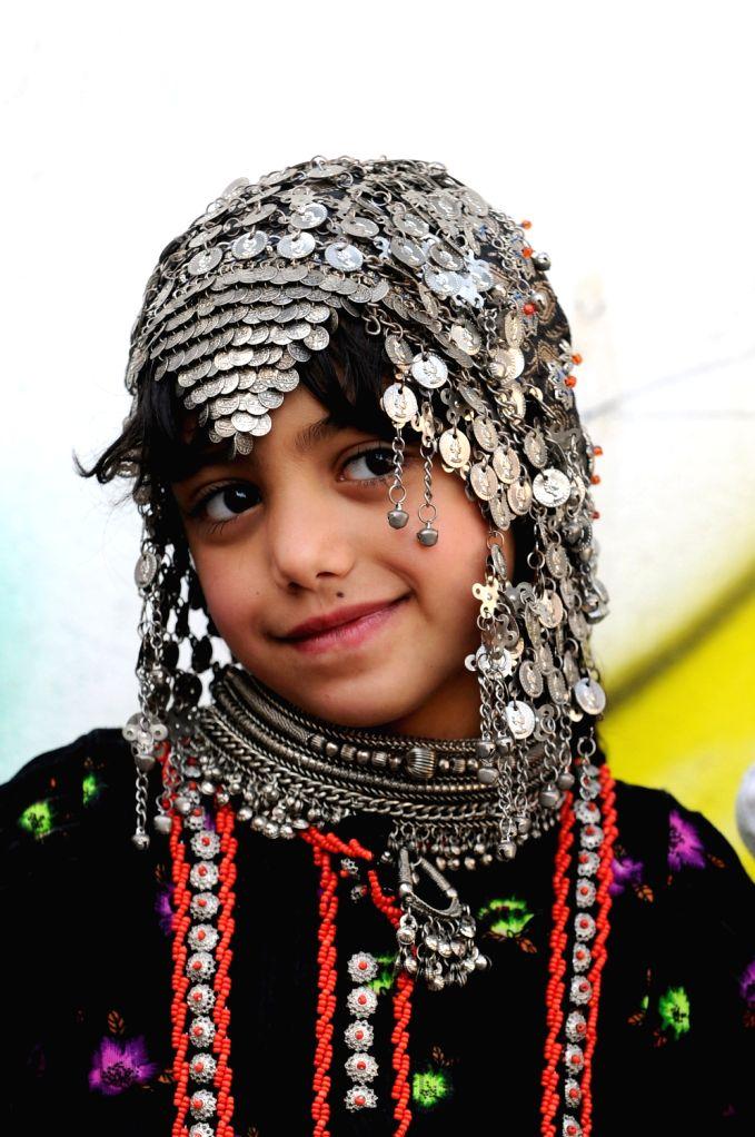 Call girl in Sanaa