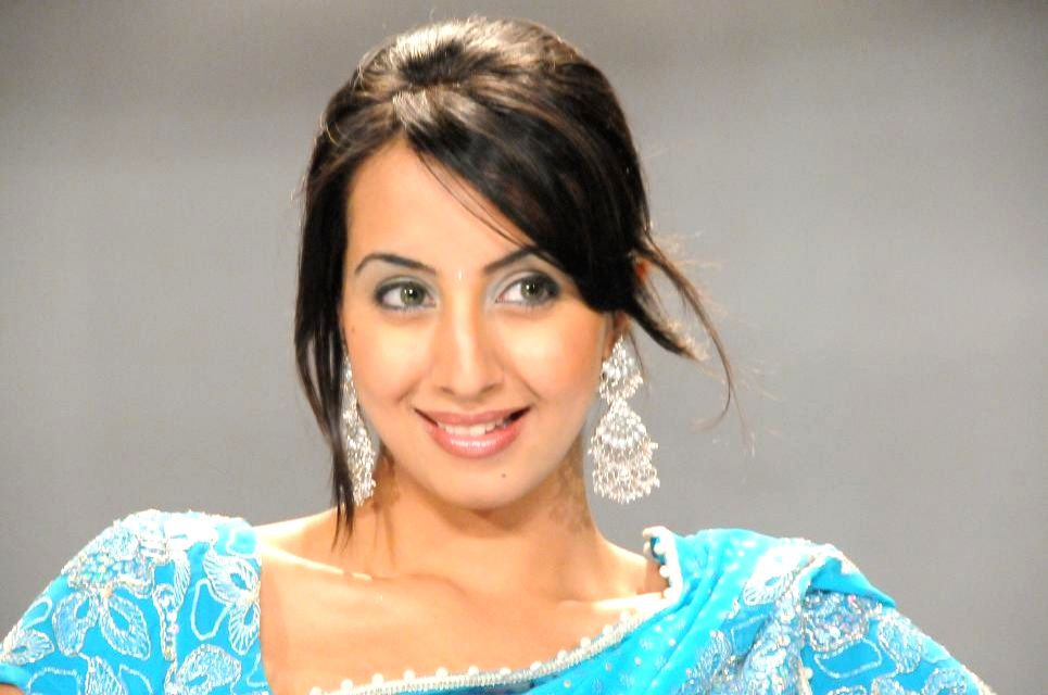 Sandalwood drugs case: Sanjjanaa moves HC again seeking bail