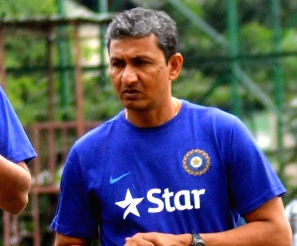 Sanjay Bangar. (File Photo: IANS)