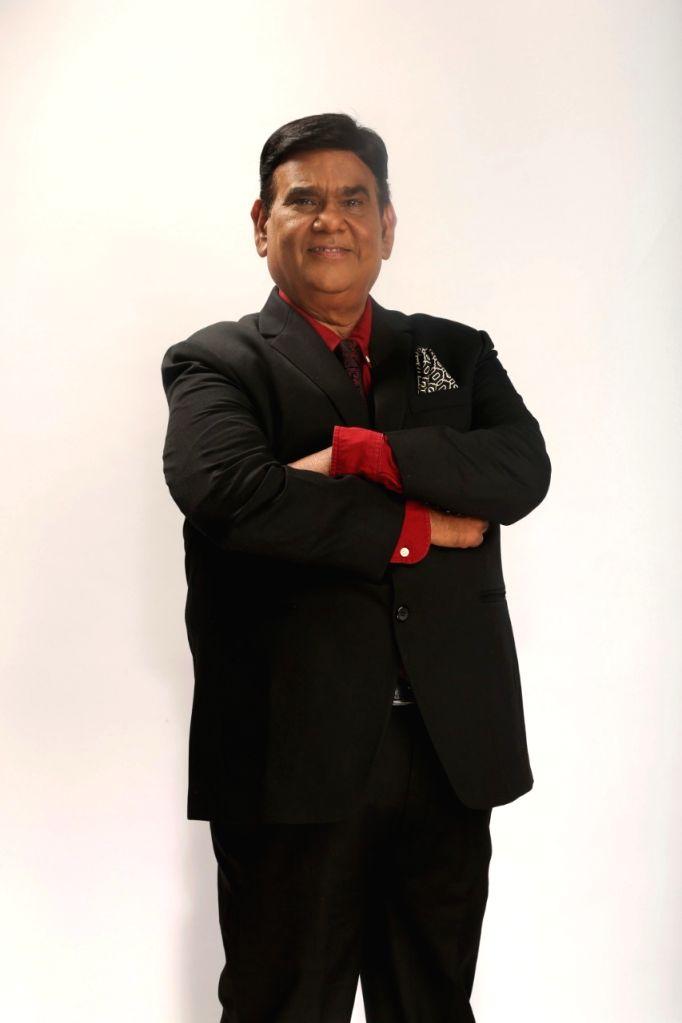 Satish Kaushik turns 65, to enjoy with Anil Kapoor and Anupam Kher virtually - Kapoor and Anupam Kher
