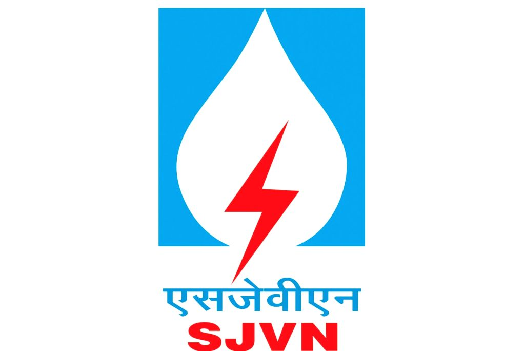 Satluj Jal Vidyut Nigam Ltd (SJVNL).