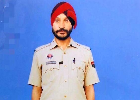 Satpal Singh. (File Photo: IANS) - Satpal Singh