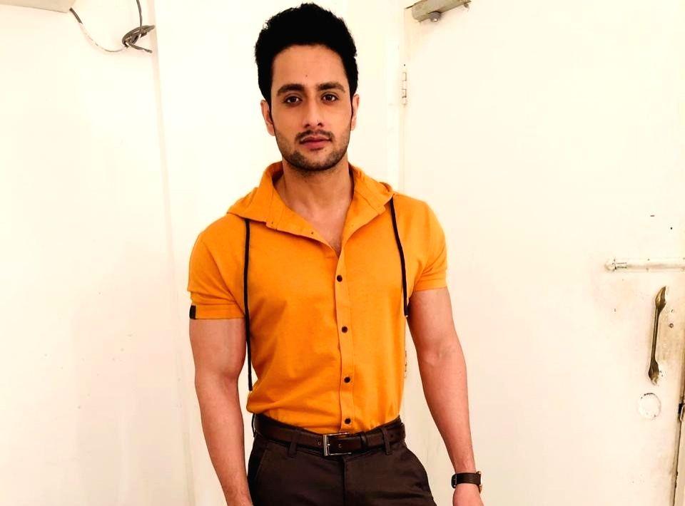 Savi Thakur to play a 'classy flirt' in 'Guddan Tumse Na Ho Payega'.