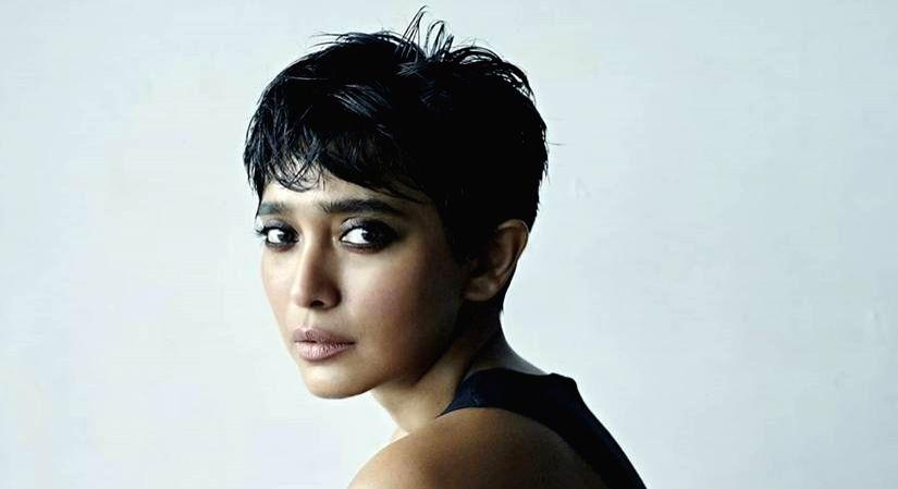 Sayani Gupta: Skewed representation of women in cinema. (Photo: sayanigupta/Instagram) - Sayani Gupta
