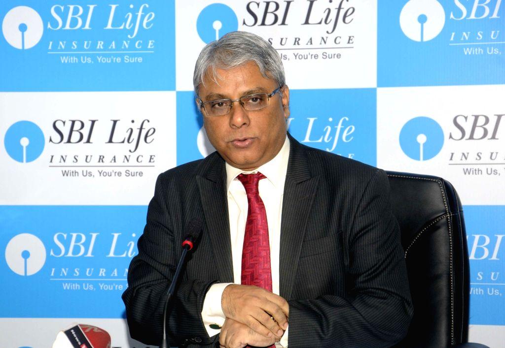 SBI inaugurates its new regional office at Kolkata
