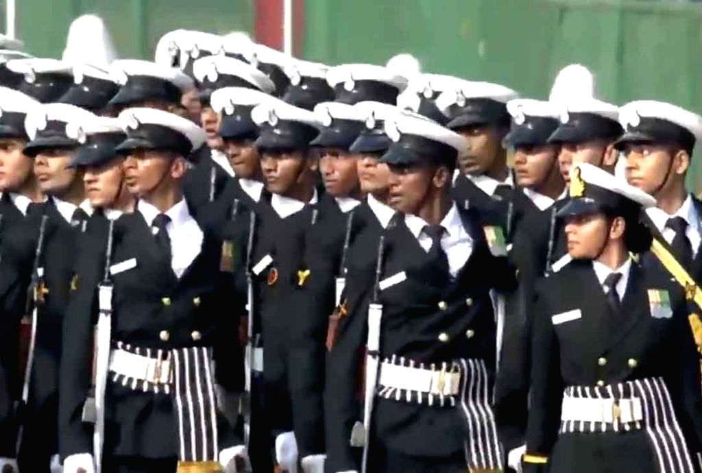 SC order on permanent commission for women in navy on Tuesday