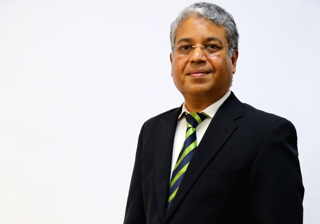 Schwing Stetter to move some European production lines to India: MD (IANS Interview)