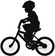 Scolded at home, 11 year old sets off for Haridwar on cycle,recovered from Singhu Border.