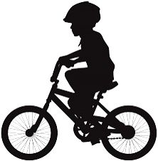 Scolded at home, 11 year old sets off for Haridwar on cycle,recovered from Singhu Border