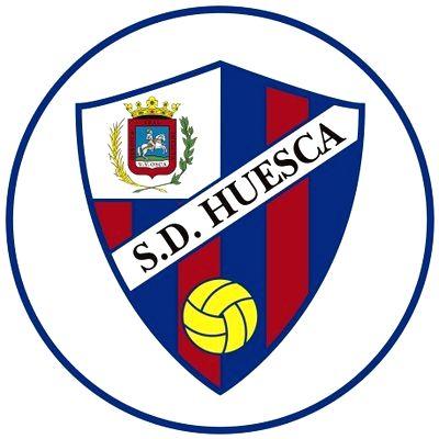 SD Huesca.