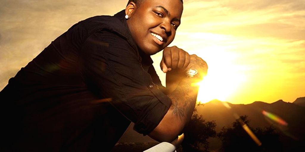 : Sean Kingston..