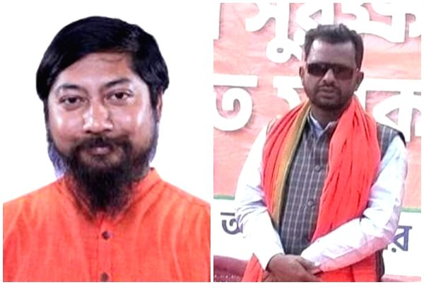 Seats won by wafer-thin margins in Bengal Assembly polls