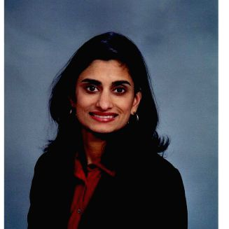 Seema Verma was confirmed on Monday, March 13, 2017, by the US Senate to head the government health insurance programmes that together cover about 106 million Americans, nearly a third of the total ... - Seema Verma