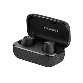 Sennheiser launches redesigned Momentum True Wireless 2 in India