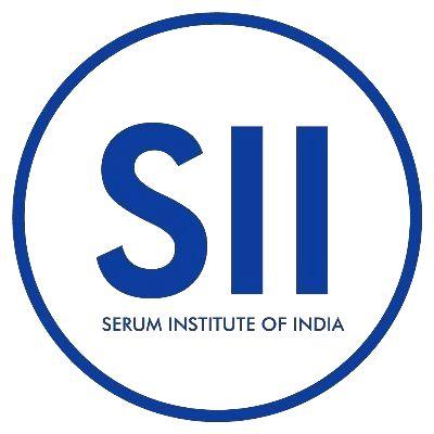 Serum Institute of India. (Photo: twitter@SerumInstIndia)